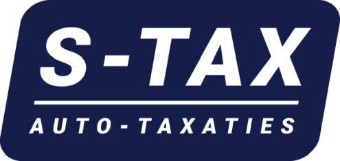 S-Tax