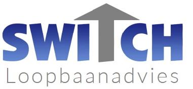 Switch Adviesbureau, Studie- en beroepsloopbaan