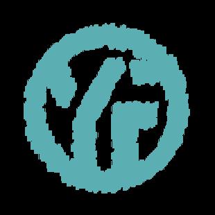 Yogafactor