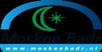 Stichting Moskee Badr